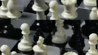 《狹路》宣傳片 象棋對弈篇