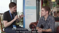 Summit Report: What do I need to know about HTTP2? (Progressive Web App Summit 2