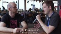 Summit Report: Making Progressive Web Apps accessible, at scale! (Progressive We