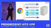 Mythbusting HTTPS (Progressive Web App Summit 2016)