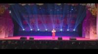 邻水县第九届中小学生艺术节 第二责任区分赛场  文艺演出 (下)