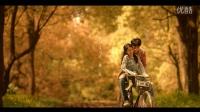 诗普琳 微电影《第五十一次婚礼》