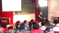 人音版七年級音樂《青春舞曲》安徽慈文海