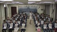 人音版七年級音樂《青春舞曲》安徽韋妍潔