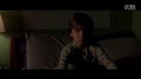 恐怖片《關燈以後》曝全新預告 神秘惡靈以黑暗爲食