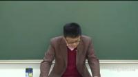[袁腾飞讲]旧中国千疮百孔 革命路困难重重 中华崛起路在何方?