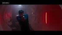 《星際迷航3:超越星辰》最新宣傳片