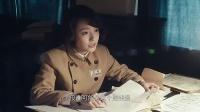 《狹路》47集預告片
