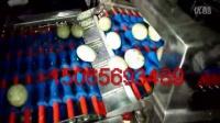 QQ视频诸城厂家洗蛋机现货