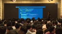 起点中文网全新改版的协程之路--张凌@PHPCon2016