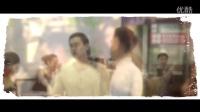 """《寒戰2》寒情脈脈特輯:父子師徒老友同袍上演""""警界宮心計"""""""