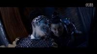 蕭敬騰獻唱《封神傳奇》主題曲《無痛的痛苦》 正邪之戰一觸即發