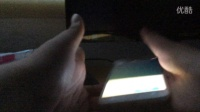 Op0p手机