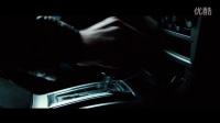 《極限特工3》官方預告片