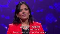 Seema Bansal:如何在不多花一分钱的前提下拯救教育系统
