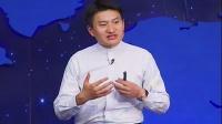 舒国华-创新营销六大环节4