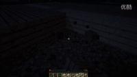 ★我的世界★Minecraft《暗影的1.8多人原版生存 只为了末影龙 ep.1 新的开始》