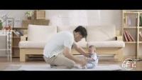 懵叔与B宝的日常 强壮体能篇 19