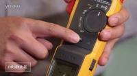 Fluke 381高压钳形电流表-2(高清版)