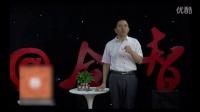 张守辉老师讲解微信社群的运营课程视频