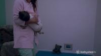 能帮助宝宝大脑发育的婴儿房 227