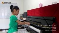 中央音乐学院钢琴考级五级《车尔尼849No.20》-胡时璋影音工作室出品
