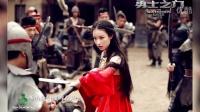 華晨宇獻唱《勇士之門》宣傳曲