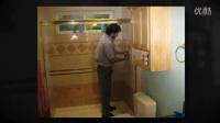 桑拿炉,桑拿炉厂家,桑拿炉生产厂家,桑拿炉价格,桑拿炉代加工,橱柜桑拿锁,更衣柜,洗浴电动沙发