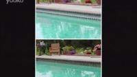泳池砖,泳池设备价格,洗浴设备价格,桑拿设备厂家,水上乐园设施,赤峰浴池设备