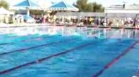 大连泳池设备,大连泳池设计,大连泳池设备厂家大连,泳池设备技术,大连泳池设备价格