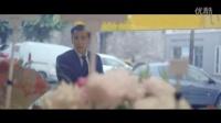 浪琴携手彭于晏不负时光认真爱微电影