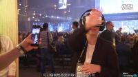 【触动力】 让你随时置身于虚拟世界中的NOKIA诺基亚VR全景摄像机OZO