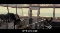 电影公嗨课144:最牛特工片导演的绝招