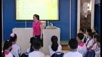 《書——我們的良師益友》優質課2-2(北師大版品德與社會四下,新疆石河子市第一小學:張艷)