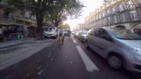 視頻: dos死飛刷街獨一無二的夜光死飛刷街,超帥