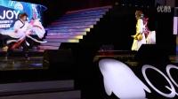 2016QQJOY王者荣耀Cosplay现场表演