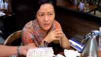 香香美食 粤色老广州茶餐厅