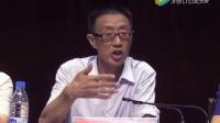平陆志愿服务协会一周年表彰会