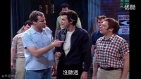 217_【中字】1986年被SNL解雇后_1996年小罗伯特唐尼以嘉宾主持身份重新杀回
