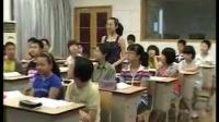 《為平凡感動》優質課(北師大版品德與社會三上,天津市政南開區五馬路小學:張維娜)