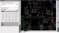全套Q1321118740  梁对量及梁模板、板砼计算讲解