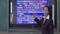 人教版初中思想品德九年級《小平,您好---社會主義初級階段》甘肅王芝花