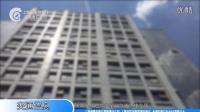 上海市普陀区真南路1228号901室介绍