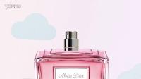 Miss Dior  精选商品