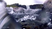 冰岛酷拍记 30