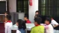 《走近殘疾人》優質課(北師大版品德與社會三上,晉江英林回瀾小學:洪清嵐)