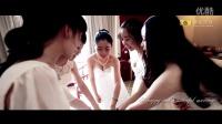 商丘婚庆礼仪精彩镜头视频集锦