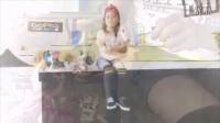 【Vans爱好者】输在起跑线!人家8岁女孩就参加 Vans 美国滑板公开赛