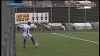 Campionato Primavera Salernitana - Inter 0-5
