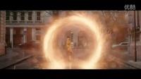 《奇異博士》電視宣傳片4